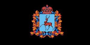 gerb_nizhegorodskoy_oblasti